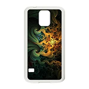 Creative Pattern Hot Seller High Quality Case Cove For Samsung Galaxy S5