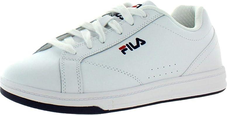 Fila Women's Reunion Sneaker