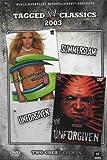 Tagged Classics 2003: Summerslam/Unforgiven