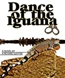 img - for Dance of the Iguana book / textbook / text book