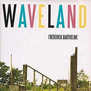 Waveland Audiobook