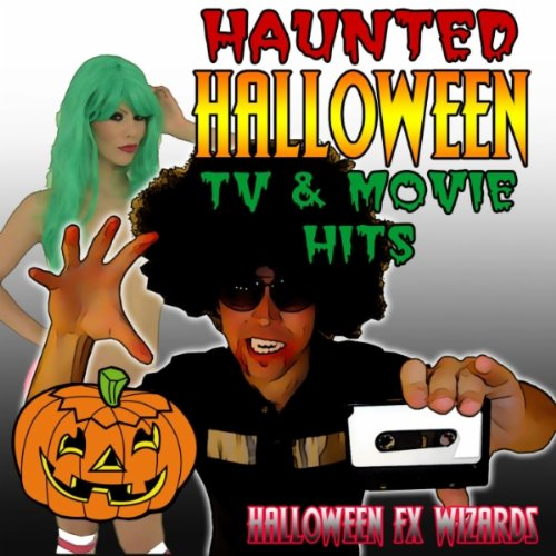 Psycho Movie Theme Song (Halloween - Songs Mix Halloween