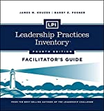 LPI: Leadership Practices Inventory Facilitator's Guide Set