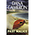 Past Malice (Emma Fielding Mysteries, No. 3): An Emma Fielding Mystery