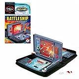 : Battleship Folio