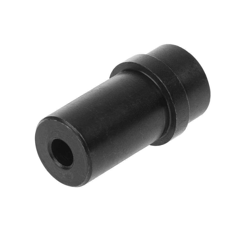 XXguang Le Pistolet de sablage pneumatique de buse de sablage buse pneumatique Pointe 5mm 6mm