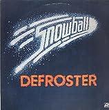 defroster LP