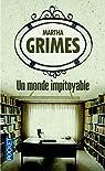 Un monde impitoyable par Grimes