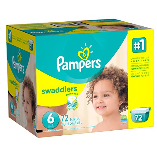 pampers-swaddlers-diapers-size-6-72-count