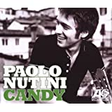 Paolo Nutini Sunny Side Up Amazon Com Music
