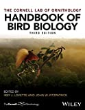 Handbook of Bird Biology (Cornell Lab of Ornithology)