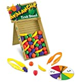 Avalanche Fruit Stand Juego