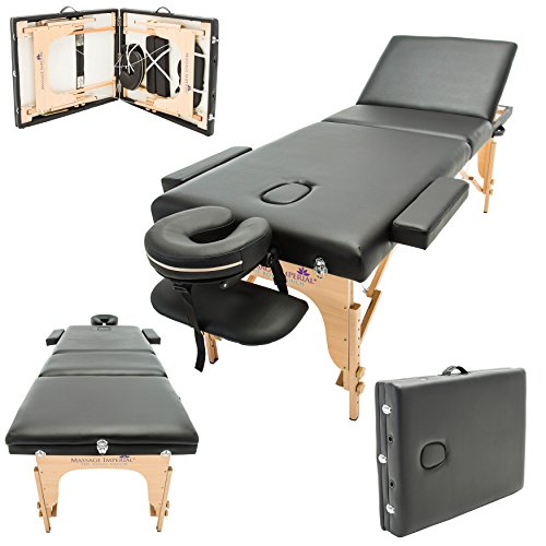 portable massage couch - 6