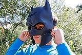 DC Comics Batman Missions: Batman Voice Changer