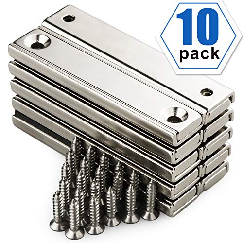 10 best neodymium magnets small rectangular