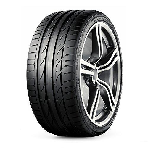 Bridgestone Potenza S001 Performance Radial Tire - 295/35...