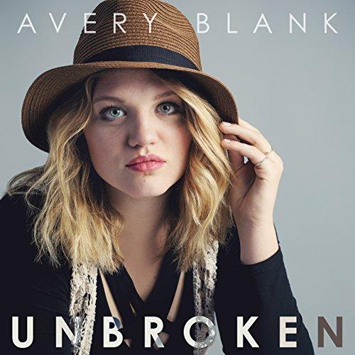 unbroken by avery blank on amazon music amazon com