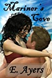 Mariner's Cove (A Beach Romance)