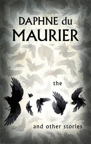 the-birds-and-other-stories-virago-modern-classics