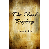 The Seed Prophecy
