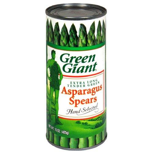 green-giant-asparagus-spears-extra-long-15-oz