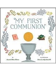 My First Communion