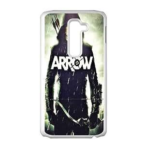 DIY Printed Arrow hard plastic case skin cover For LG G2 SNQ432117