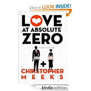 <strong>KND Kindle Free Book Alert for Friday, June 29: 430 BRAND NEW FREEBIES in the last 24 hours added to Our 4,600 FREE TITLES Sorted by Category, Date Added, Bestselling or Review Rating! plus … Christopher Meeks's <em>LOVE AT ABSOLUTE ZERO - </em>4.1 Stars on Amazon With Over 25 Rave Reviews (Today's Sponsor – $3.99)</strong>
