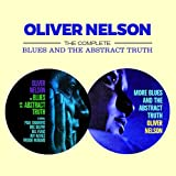 Complete Blues & The Abstract Truth