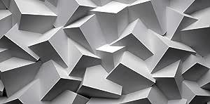 EG43D Coated Wall paper 2.6 meters x 3.5 meters
