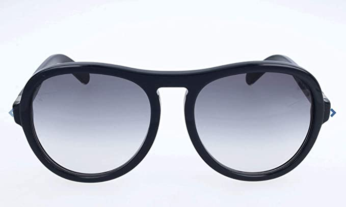 Amazon.com: anteojos de sol Chloe ce716s 424 azul: Clothing