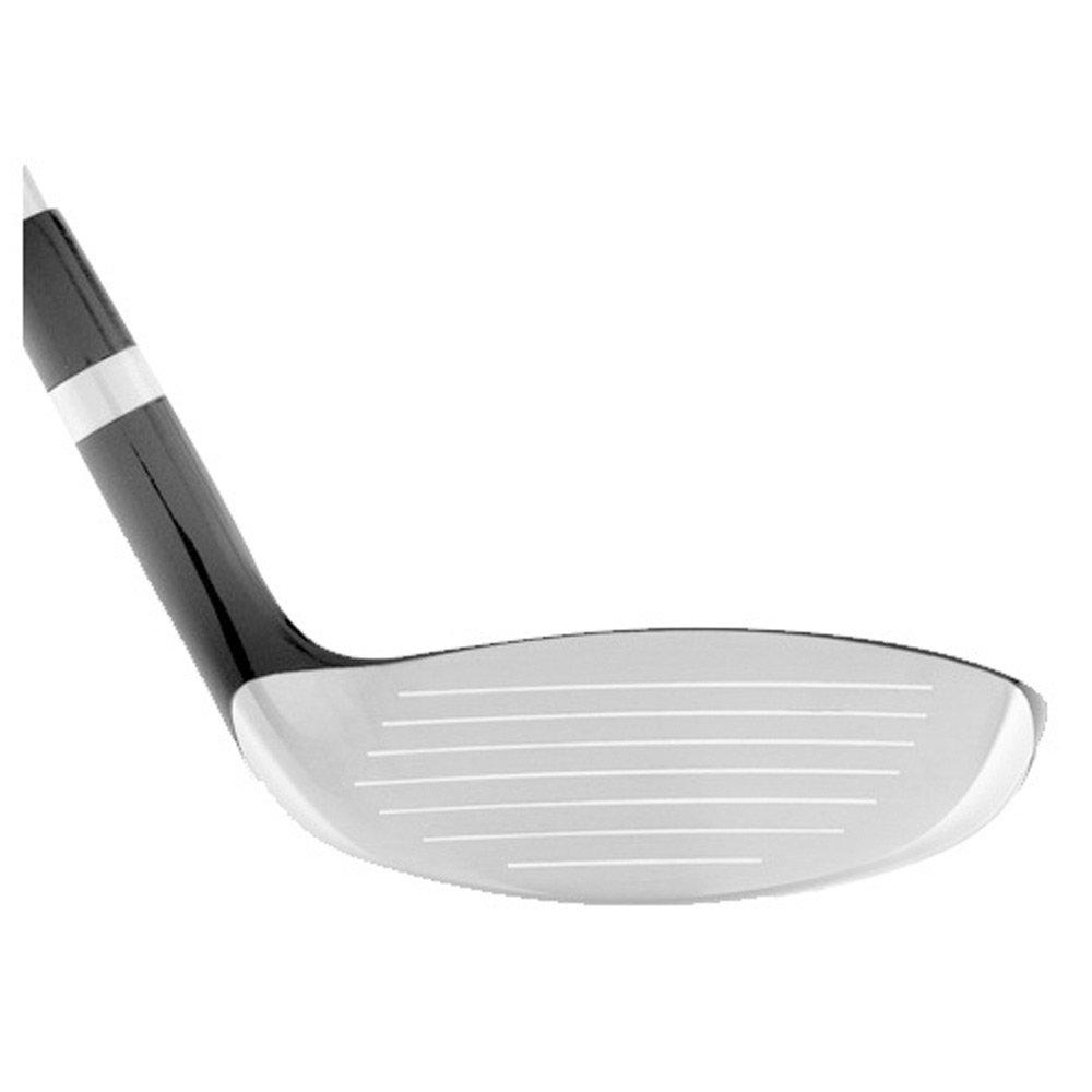 Amazon.com: tour edge Golf Hombre caliente de lanzamiento 2 ...