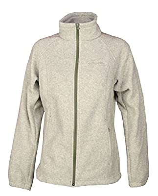 Columbia Sportswear Sawyer Rapids 2.0 Fleece Jacket