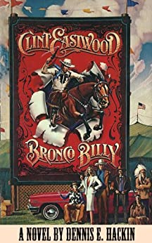 Bronco Billy by [Hackin, Dennis E.]