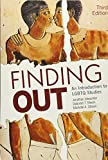 Finding Out: An Introduction to LGBTQ Studies