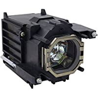 SpArc Bronze for Sony VPL-FH36 Projector Replacement Lamp with Housing