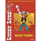 Lucky Luke / Daisy Town