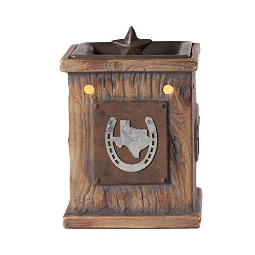 texas-pride-electric-novelty-candle-warmer-one-of-favorite-home-fragrance-products-produces-a-rich-a