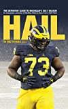 Hail to the Victors 2017: The definitive guide to Michigan s 2017 season