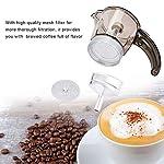 Caffettiera-Moka-Elettrica-Macchina-per-caff-Espresso-Piano-Cottura-Macchina-Espresso-in-Lega-di-Alluminio-di-Grande-capacit-con-Maniglia-Ergonomica-Caffettiera150ML