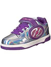 Heelys Boy's Plus X2 Sneakers