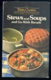 Betty Crocker Pictoral Cookbook, Outlet Book Company Staff and Random House Value Publishing Staff, 0517367580