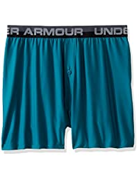 Under Armour Men's Original Boxer Shorts