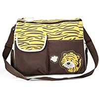Baybee Riley Premium Quality Baby Diaper Bag / Mother Bag / Maternity Hand Bag