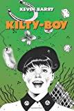 Kilty-Boy, Kevin Barry, 1456784625