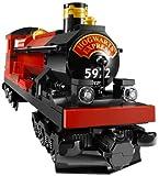 Lego Harry Potter Hogwarts Express Building Set