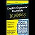 English Grammar Essentials For Dummies - Australia (For Dummies Series)