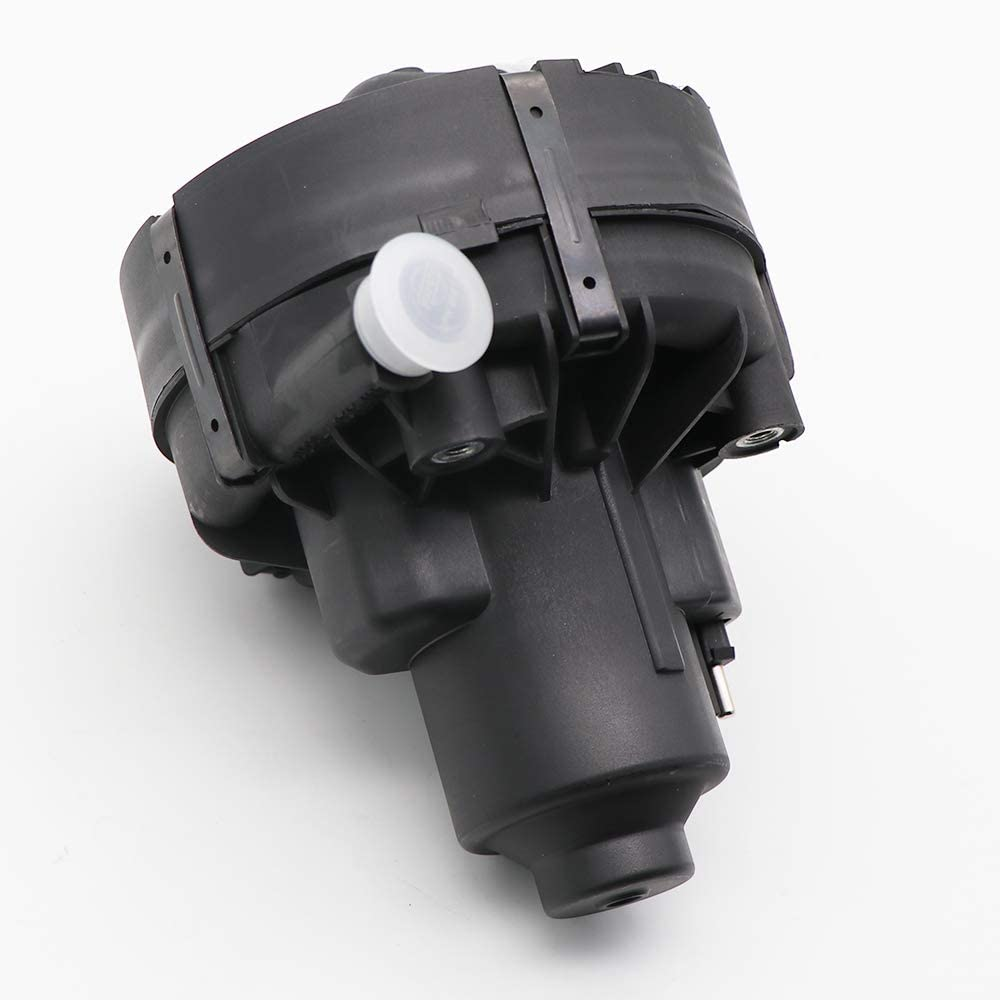 0001404685 0001405185 Durable stable Quality KIPA Secondary Air Injection Smog Air Pump For Mercedes Benz C 230 280 300 350 CL550 Replace For OE Number 0580000025