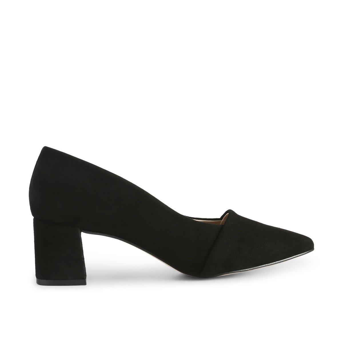 SHOE THE BEAR Allison S, Zapatos de Tacón para Mujer