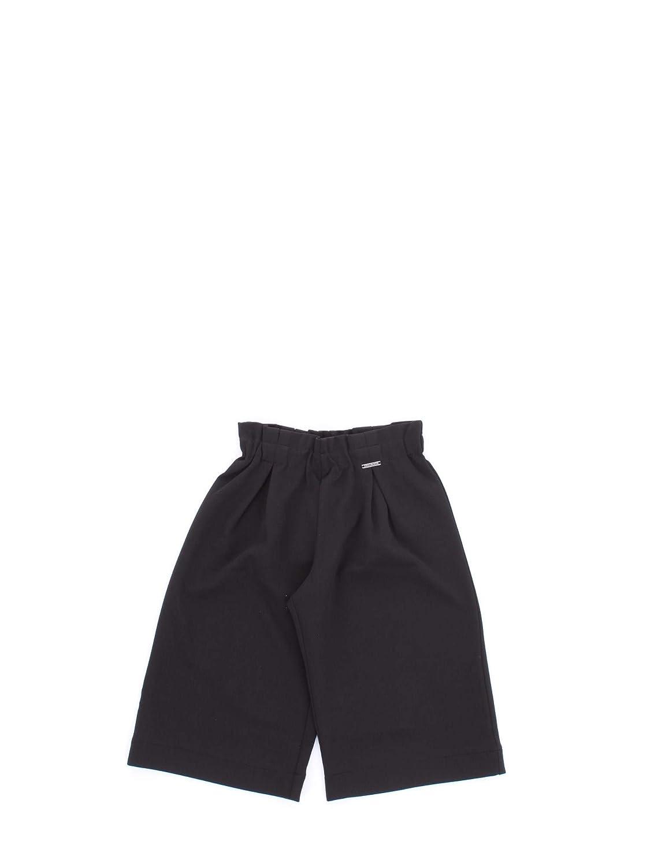 Liu Jo K69011 J9986 Pantalone Bambina